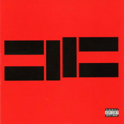 CAVALERA CONSPIRACY-Inflikted (US)